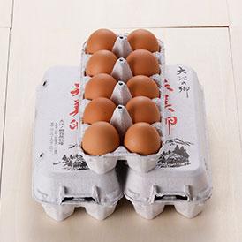 天美卵エコパック詰め30個