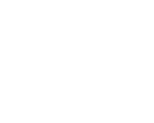 OENOSATO NATURAL FARM