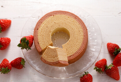 /img/tokusyu_b/ichigo-sweets/b_ichigo_13-2.jpg